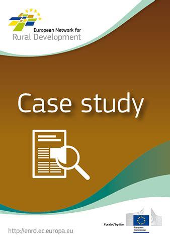 Case Studies for Digital, Mobile and Social Media