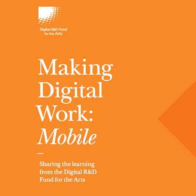 Case study digital workplace
